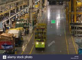 Ford Motor Company Dearborn Truck Plant Stock Photo: 2991469 - Alamy Michigan Supplier Fire Idles 4000 At Ford Truck Plant In Dearborn Tops Resurgent Us Car Industry 2013 Sales Results Show The Could Reopen Two Plants Next Friday F150 Chassis Go Through Assembly Fords Video Inside Resigned To See How The 2015 F Announces Plan To Cut Production Save Costs Photos And Ripping Up History Truck Doors For Allnew Await Takes Costly Gamble On Launch Of Its Pickup Toledo Blade Plant Vision Sustainable Manufacturing Restarts Production