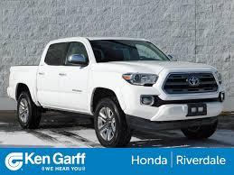 100 Ksl Trucks For Sale Toyota Tacoma For In Salt Lake City UT 84114 Autotrader