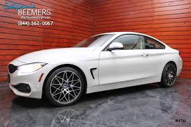 Used BMW's In Orange County | CA Beemers In Costa Mesa | Used BMW ...