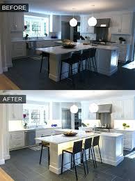 marvelous home depot cabinet lighting cabinet lighting