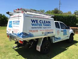 WATER CLEANING AND FILTRATION FRANCHISE In Newcastle -port Stephens ... Sprayer Nurse Truck Designs Sprayers 101 White Car Carrying Water Tanks Stock Photo Image Of Container Norwesco 425 Gal Pickup Tank By At Fleet Farm Transportable For Diesel Petrol Adblue Dh Group Tata 407 Wikipedia Unique Drking Delivery In Portable For Trucks With Pump High Capacity Water Cannon Monitor On Tank Truck Custom Skeeter Brush Twitter We Have Completed A New Lifted R S Cleaning Regd Photos Gill Road Ludhiana Pictures Dofeng 8000kg 4x2 Lhd Sale Buy 8000 Liters How To Install Bed Storage System Toyota Tacoma