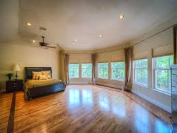light recessed ceiling lights ideas installing inside can