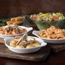 Olive Garden Italian Restaurant 71 photos & 82 avis Italien