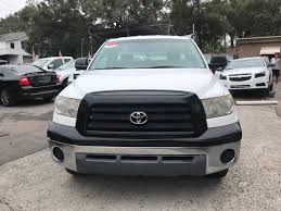 Toyota | Bay To Bay Auto Imports Corp. | Used Cars For Sale - Tampa, FL Used Toyota Pickup Trucks Beautiful 2016 Tundra Limited Unique 2015 Ta A 2wd Access Tacoma Sr5 Cab 2wd I4 Automatic At Premier 1990 Hilux Pick Up Pictures 2500cc Diesel Manual For Sale Payless Auto Of Tullahoma Tn New Cars Arrivals Jims Truck Parts 1985 4x4 November 2010 2000 Overview Cargurus 2018 Engine And Transmission Review Car Driver Toyota Best Of Elegant 1920 Reviews Agawam Kraft