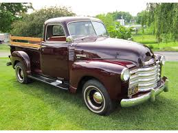 1950 Chevrolet 3100 For Sale | ClassicCars.com | CC-709907 The Truck Trade 1957 Chevrolet 3100 Swapping Stre Hemmings Chevy Pickup Trucks For Sale S 10 Wikipedia Heartland Vintage Pickups Under 12000 Drive White Rock Lake Dallas Texas Restored 1940s At 1954 Rat Rod Pick Up Truck Air Bags Bagged Youtube 1956 For Craigslist Elegant Late 1940 Or Early 1950 Completed Resraton Blue With Belting Painted Chevygmc Brothers Classic Parts Upgraded 1952 Pickup Classiccarscom Journal Searcy Ar