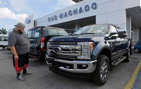 Ford CEO Hopeful That Trump Will Ease Gas Mileage Standards - 680 NEWS 2018 Ford F150 Will Make More Power Get Better Gas Mileage The Drive Torque And Gas Mileage Make A Great Combination In The New Ram 1500 2019 Chevrolet 60 Specs Review Car Auto Trend 2012 Gmc Sierra Denali For Sale Fresh Lvadosierracom Poor 53l Vortec 5300 V8 Realworld Tops Whats New On Piuptrucks Mack Truck Dieseltrucksautos Chicago Tribune 2015 Chevy Colorado Gmc Canyon 20 Or 21 Mpg Combined Dodge Srt10 Quad Cab 10 Cars With Terrible That President Trump Open To Negoations With Calif Auto And Fuel Economy Through Yearsrhucktrendcom Small