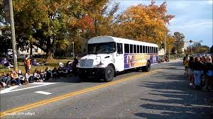 WCU Ram Pride Shuttle (Krapf's) 2012 International Durastar/IC Bus ... Homes For Rent In Tulsa Ok Current Cditions 2 Works For You Weather Kjrhtv Changes Announced To Coweta School Bus Routes Communities 77 Vw Photo Booth Bus O Rarssimo Thornycroft Amazon 1946 Caminhes E Nibus Antigos Everything You Need Know About The State Fair Calendar Wcu Ram Pride Shuttle Krapfs 2012 Intertional Durastaric Map Paris Arrondissement Map Stanford University Thesambacom Bay Window View Topic 1978 Where Are Flxible Starliners Tales Of Frauline A 1957 Five Find Ways Watch Great Raft Race Homepagelatest Buses Sale American Sales