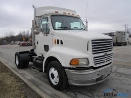 Trucks For Sale Evansville In Used Trucks For Sale In Evansville In On Buyllsearch 2018 Mack Anthem 64t Indiana Truckpapercom 2014 Lvo A40f Articulated Truck For Sale Rudd Equipment Co Expressway Dodge Youtube Surplus Equipment Kurtz Auction Realty Cars In Autocom 2017 Toyota Tacoma Review Midsize Features Newburgh Food Grumman P30 Shaved Ice And Cream Kona