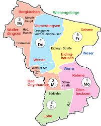 abfallkalender für bad oeynhausen 2020 kein bock auf
