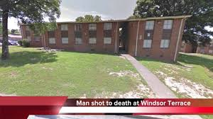 Killing At Windsor Terrace Apartments In Chattanooga - YouTube Welcome Home Washington Dc Apartments Windsor House Forest Baltimore City Md Chamber Makes Stop At Station Courant Community At Harpers Crossing Langhorne Pa 1000 Speer By Denver Co Walk Score Filewindsor Shirlington Arlington Va 20140517 The Townhomes And Rentals Lakewood Trulia Oaks 1 Bedroom Apartment New Havenwestville Ct Www Crest Davenport Ia