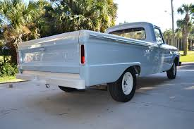1966 Ford Truck F100 For Sale In Atlantic Beach, Florida, United States 1989 Ford F150 2wd Regular Cab For Sale Near Lakeland Florida 33801 Lifted Trucks Sca F Black Widow Front With Preowned 2016 Focus For Sale Jacksonville Fl Orlando 4821c Roush Performance Vehicles In Tampa Custom Sales Used 2014 2009 940 Bnm Autos Llc Cars St Econoline Pickup Truck 1961 1967 File1973 C9001jpg Wikimedia Commons New 2018 Orange City 1956 F100 Project Hot Rod Rat Hotrod Ratrod 2017 Ford 150 Xlt Ami 90405