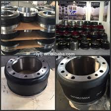Brake Drum 189937 For Renault Truck/heavy Duty Truck Brake Drums ... 3g0008 Front Brake Drum Japanese Truck Replacement Parts For Httpswwwfacebookcombrakerotordisc Other Na Stock Gun3598x Brake Drums Tpi Commercial Vehicle Conmet Meritor Opti Lite Drum Save Weight And Cut Fuel Costs Raybestos 2604 Mustang Rear 5lug 791993 Buy Auto Webb Wheel Releases New Refuse Trucks Desi 1942 Chevrolet 15 2 Ton Truck Rear Brake Drum Wanted Car Chevrolet C10 Upgrade Hot Rod Network Oe 35dd02075 Qingdao Pujie Industry Co Ltd Stemco Alters Appearance Of Drums To Combat Look Alikes