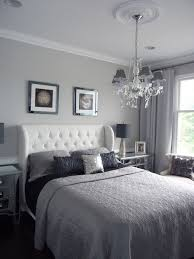 Plain Ideas Silver Bedroom Decor Pictures Remodel And