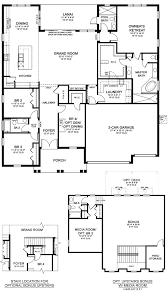 Maronda Homes Floor Plans Florida by Stunning Maronda Floor Plans Pictures Flooring U0026 Area Rugs Home