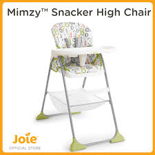 Joie Mimzy Snacker High Chair - 123 Artwork Cosco Simple Fold Full Size High Chair Etched Arrows Walmartcom Folding Vtip Stabilizer Caps 100 Pack Fits 78 Od Tube Top Of Leg Replacement Parts Works With Metal And Padded Chairs Britax Jogging Stroller Free Part Consumer Reports Mocka Original Highchair Cushions Boon Flair Harnessbuckle Straps Universal Seat Beltstraps Harnessreplacement For Wooden Pushchair Baby 5 Point Safety Belt Icandy Michair Complete Joie Mimzy Snacker 123 Artwork How To Repair The Webbing On A Vintage Midcentury Car Expiration Long Are Seats Good For