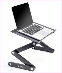 Home Furniture Laptop Stand Portable Laptop Stand With Fan Laptop ... Kensington Products Ergonomics Laptop Risers Monitor Stands Nodrill Mount For The Toyota Tacoma 4runner Bob Victor Technology Height Adjustable Standdc230b The Home Depot Alinum Stand Flexispot Table Sale Prices Brands Specs In Car Truck Van Suv Vehicle Police Laptop Computer Ipad Mount Stand Mobotron Ms426 Agiletek Corp Mobile Electronic Holders 2018 Holder Angle Portable Notebook Cbs Equipment From Colebrook Bosson Saunders Pro Desks Dominator Vehicle Mongoose Mounting Bracket Chevy Trucks Gps Desk Auto Car Truck Wcooling