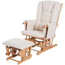 Aosom: HOMCOM 2 Piece Glider Recliner Rocking Chair With Ottoman Set -  White/Natural Wood | Rakuten.com 90 Off Bellini Baby Childrens Playground White And Green Rocking Chair Recliner Chairs 2019 Bcp Wood W Adjustable Foot Rest Comfy Relax Lounge Seat From Newlife2016dh Price Dhgatecom Whiteespresso 7538 Recliners With Ottomans Glider Rocker Round Base Ottoman By Coaster At Value City Fniture Noble House Napa Brown Wicker Outdoor Darcy Black Robert Dyas Bellevue 2seater Recling Rattan Garden Set Near Me Nearst Rosa Ii Benchmaster Wayside Early 20th Century Art Deco Armchair Egyptian Revival Style Best 2018 Ultimate Guide Roan Mocha