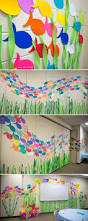Spongebob Aquarium Decorations Canada by Best 25 Fish Decorations Ideas On Pinterest Under The Sea Party
