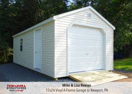 Amish Mikes Sheds by Mini Barn Storage Shed And Garage Prices Mini Barns Storage
