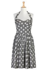 31 best dress and sundress images on pinterest dress