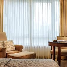 hotel nassauer hof wiesbaden hessen bei hrs günstig buchen