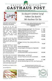 hotel zur post illmitz burgenland österreich