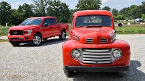 Ford's Hybrid F-150 Will Use Portable Power As A Selling Point ... 2013 Ram 1500 Outdoorsman Crew Cab V6 44 Review The Title Is New 2018 Ford F150 For Sale In Darien Ga Near Brunswick Jesup Preowned 2015 Toyota Tacoma 2wd Double At Prerunner Pickup Nissan Titan To Be Offered With A Engine Will Debut In 1992 Truck Overview Cargurus Cheap Trucks Find Deals On Line At Sr5 5 Bed 4x2 Automatic 1993 King Se 4wd Pick Up Running Mileage Mercedesbenz Xclass Pickup En Route To Geneva