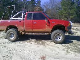 1984 Nissan 720 Pick-Up - Boneville, GA Owned By Oldrednissan Page:1 ... File1984 Nissan 720 King Cab 2door Utility 200715 02jpg 1984 President For Sale Near Christiansburg Virginia 24073 Tiny Trucks In The Dirty South 1972 Datsun 521 With Large Wooden Oldrednissan Pickups Photo Gallery At Cardomain Jcur1641 Datsun King Cab Truck Auction Youtube Dashboard And Radio Console From A Brown Pickup Wiring Diagram Pickup Database Demonicsaint Trucks Pinterest Rubicon Long Bed Old And Reliable Michael Sunbathing Truck My Faithful Sunb Flickr Stop Light 1985
