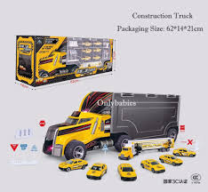 100 Truck And Van Accessories Racing Car Children Container Engineering Juzz4Baby