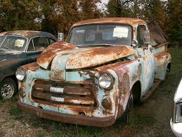 1954 Dodge Pickup Retro H Wallpaper | 1599x1199 | 173043 | WallpaperUP 1954 Dodge Panel Van Town Job Rated Youtube Userbarncasdodge Trucks Wikimedia Commons Rare Mail Truck Arizona Barn Find Rhd Jobrated Pickup Wheels Boutique Great Chevrolet Other Pickups Chevy 5 Window M37 Weps Carrier Power Wagon Pinterest The Top 10 Most Interesting Vehicles At The Walter P Chrysler Museum 34 Ton Job Rated Stake Body And 1945 Halfton Classic Car Photography By Older Overhaul Ton Military Military Vehicles