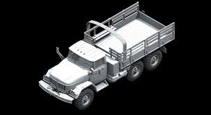 ZiL-131, Soviet Army Truck » ICM Holding - Plastic Model Kits Scale Model Ford Pick Up Truck Lifted Youtube Amt Model Semi Kits Best Resource Mack Dm 600cat Dh8 125 Amtertl 2 Kit Project Ideas Revell 132 Mack Fire Truck Pumper Plastic Snap Model Kit Autocar Maquetas Vehiculos Pinterest Models Car The Modelling News Meng Are At Nemburg Toy Fair To Pick And Trailer Monogram Tom Daniels Garbage Plastic Kit 124 Scale 1966 Chevy Fleetside Pickup Revell 857225 New Custom Truck Archives Kiwimill Maker Blog Mpc 852 Datsun Monster Amazoncom Kenworth W900 Toys Games