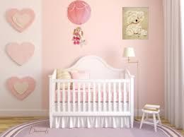 lustre chambre bebe fille luminaire chambre fille chaios pour le suspendue pour chambre