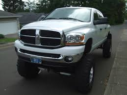 Dodge Diesel Trucks For Sale Near Me Best Of 2006 Dodge Ram Megacab ... Socal Trucks Rideout 2014 Youtube Socal Hd Icon Vehicle Dynamics Socal Speed Shop Arizona 2011 Relaxing In So Cal Truck Show Calmax Suspension Slammin In 2007 Chevy Silverado Crew Cab Superfly Autos 2018 Gmc Sierra 1500 Southern California Buick Denali Camping Review The Cure For The 2010 Relaxin Show Web Exclusive Photos Truckin Shelby Socal Super Trucks Best Image Kusaboshicom Dodge 2500 4x4 59l Cummins Sema Blake Baggetts