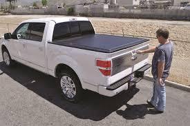 Amazon.com: BAK Industries 162327 Truck Bed Cover: Automotive