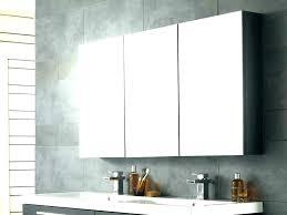 led mirror cabinet bathroom bitzebra club