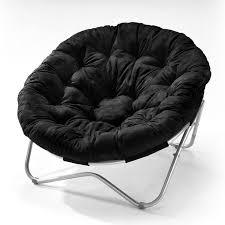 home furniture ideas papasan outdoor cushion metal papasan chair