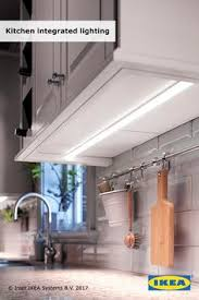 rambling renovators cabinet lighting tips home kitchens