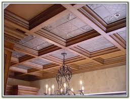 Black Ceiling Tiles 2x4 Amazon by Drop Ceiling Tiles 2 4 U2013 Glorema Com