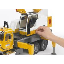 Bruder 2818 MACK Granite Liebherr Crane Truck By Bruder - Shop ... Bruder Toys Mack Granite Liebherr Crane Truck Ebay Bruder Toys Mack Dump 116 5999 Pclick Buy Online At The Nile Best And For Christmas Hill 03570 Scania 5000 Uk 02818 1897388411 Morrisey Australia Logging Toy Mighty Ape Nz Smart Plush Wwwtopsimagescom Garbage Ruby Red Green In Cheap