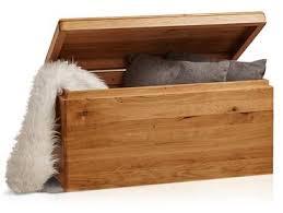 truhen für schlafzimmer sitztruhen betttruhen günstig