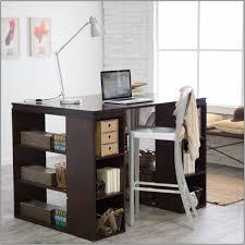 Z Line Claremont Zl810 01du Desk by 100 Espresso Writing Desk Writing Desk For Living Room