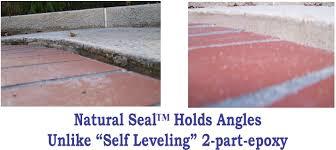pool seal pool deck epoxy sealant diy pool cool deck repair