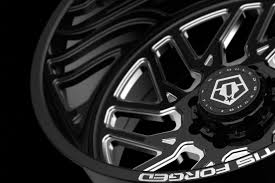 HOME - TIS Wheels Method Race Wheels Truck Beadlock Machined Offroad Wheel Tis Forged F51bm1 Vellano Forged Wheels Rims Pinterest Wheels Alloy Magnesium Rd Project Major American Manufacturer Debuts Alinium Commercial 8775448473 26 Inch Specialty Forged Ford F350 Rims Ff03 Fuel Offroad Amani Force Bc Alinum Alcoa For Simulator