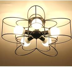 hallway ceiling fans sofrench me