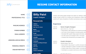 Address On A Resume? Social Media? What Contact Information ... How To Download Resumecv From Lkedin Resume Worded Free Instant Feedback On Your Resume And To Upload Your Linkedin In 2019 Easy With Do I Addsource Candidates Lever Using Create Cv Build A Much More Eaging Eye Generate Cv Get Lkedins Pdf Version Everything You Need Know About Apply Microsoft Ingrates Word Help Write Add Hyperlink Overleaf Stack Overflow Simple Ways Download 8 Steps