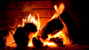 Fireplace Cool Fireplace Live Wallpaper Home Decor Color Trends