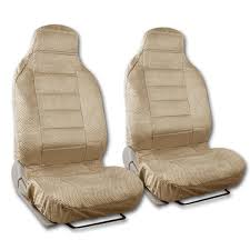 Buy Car Seat Covers Online At Overstock.com | Our Best Garage ...