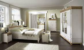 schlafzimmer helsinki kiefer massiv kiefern möbel