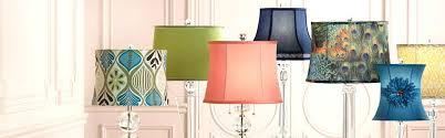Menards Small Lamp Shades by Red Art Glass Mini Pendant Light Cylinder Shade Portfolio Shades
