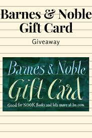 Barnes & Noble Giveaway | To Win, Group And Giveaway Barnes Noble Gift Cards Linzie Hunter Illustrator And Hand Prepaid Gift Cards Display Usa Stock Photo Anyone Willing To Trade A Bn Card For Steam Games And Christmas Anchristmasnet Bnbookfairs Twitter Search Printable Coupons Rubybursacom Birthday Card Holders Cupid Halloween Costume Drawings Parkland Library Up 15 Off Staples Cvs Sears Photos Images Ebay Save On Itunes Southwest Dominos Best Buy Top 10 Fathers Day Dads Gcg